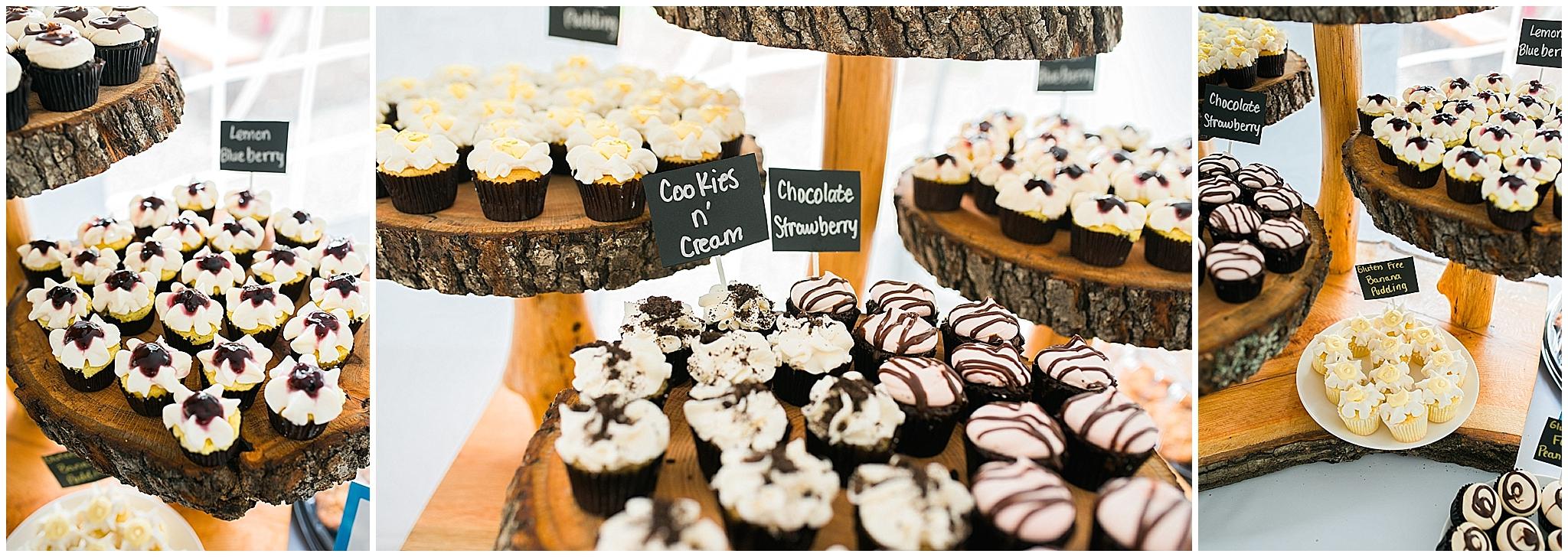 Asheville_Wedding_JuneBug_Retro_Resort_22.jpg
