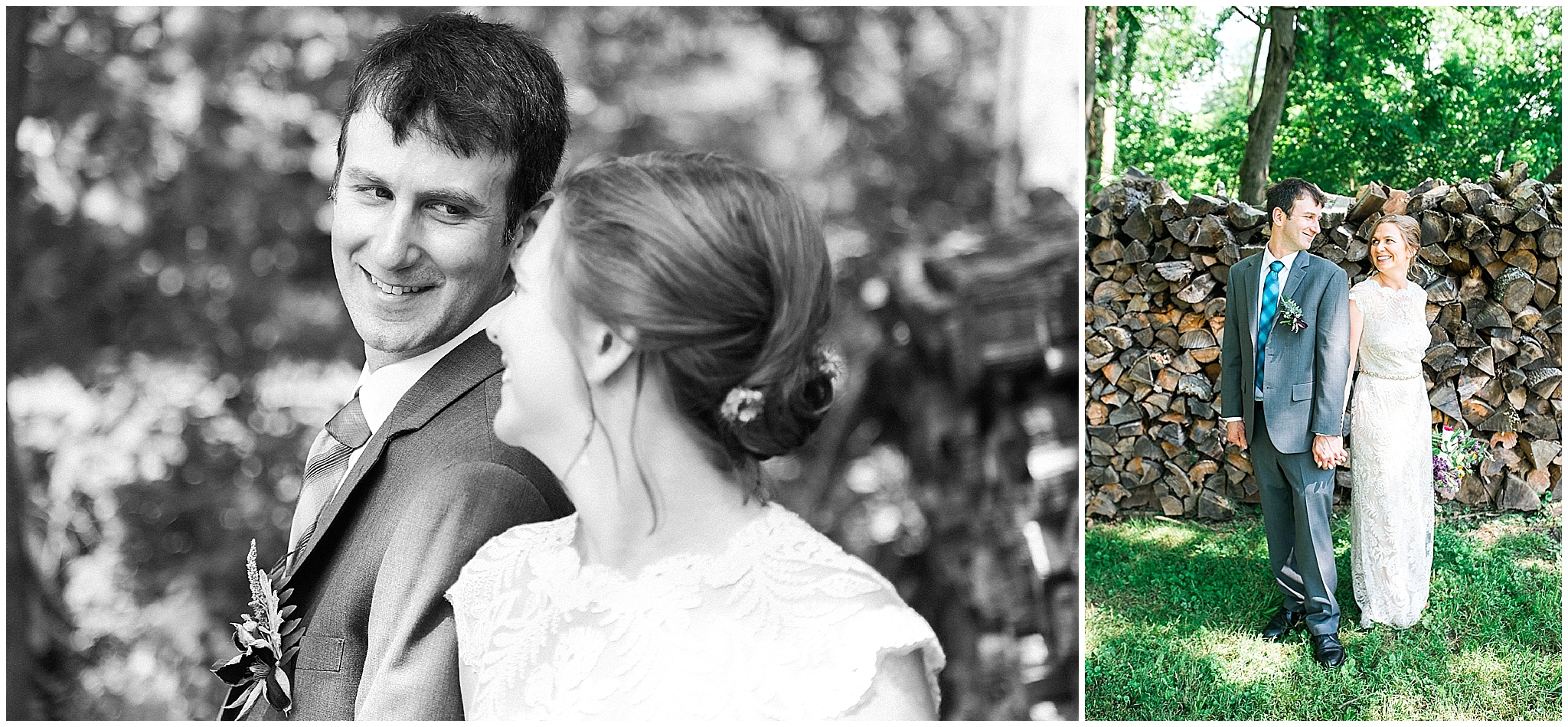 Asheville_Wedding_JuneBug_Retro_Resort_20.jpg
