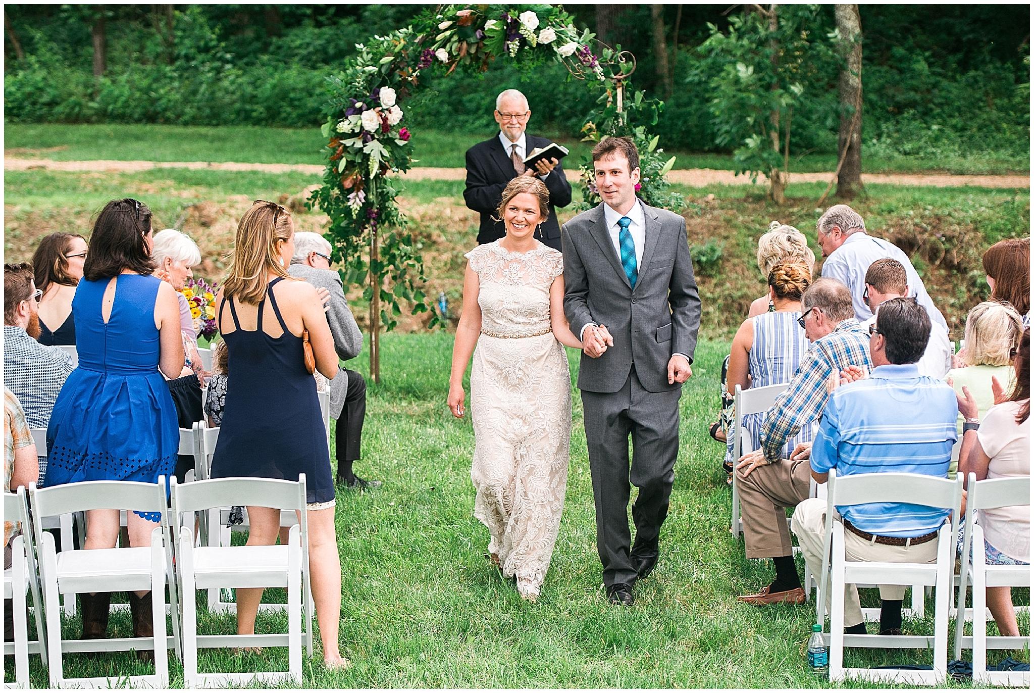 Asheville_Wedding_JuneBug_Retro_Resort_14.jpg