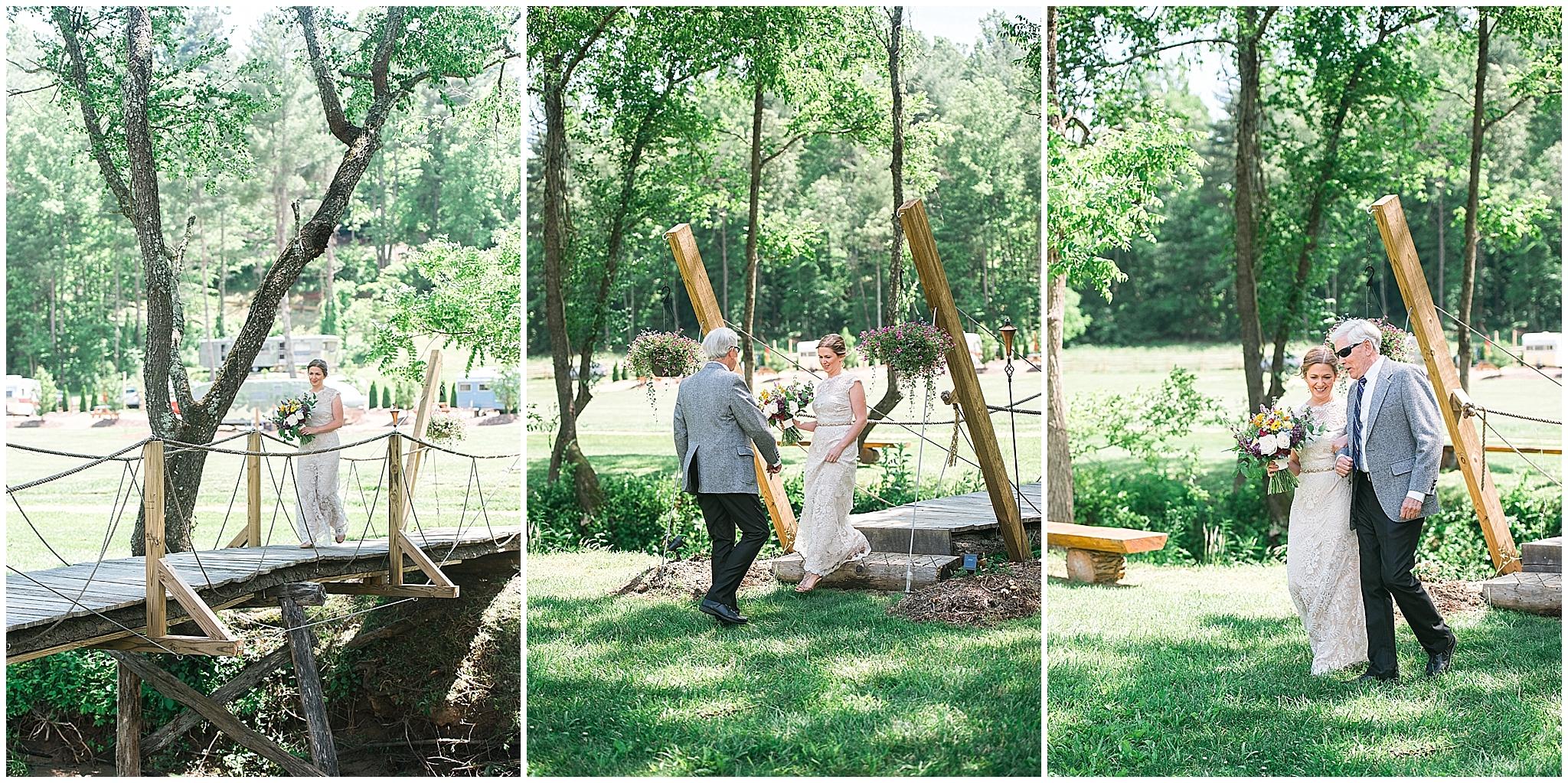 Asheville_Wedding_JuneBug_Retro_Resort_10.jpg