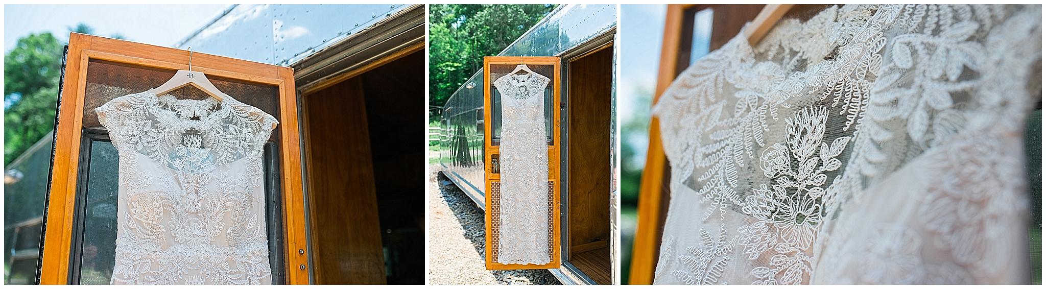 Asheville_Wedding_JuneBug_Retro_Resort_6.jpg