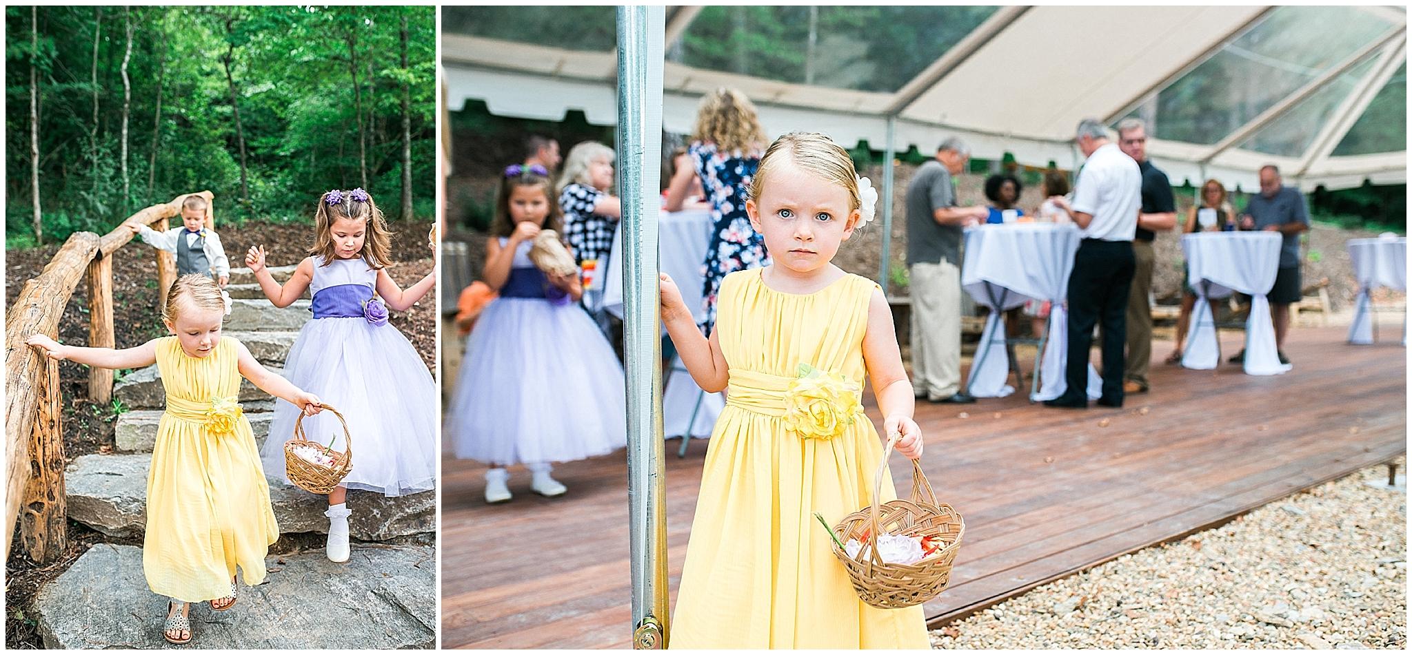 Asheville_Wedding_Photographer_JuneBug_Retro_Resort_0004.jpg