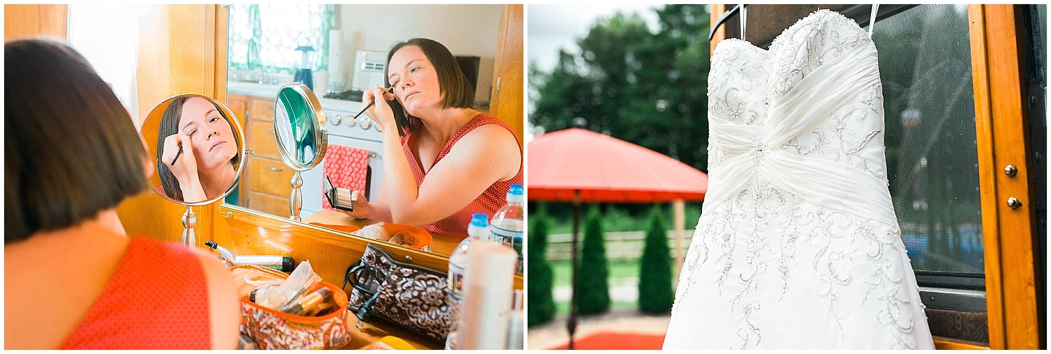 Asheville_Wedding_Photographer_JuneBug_Retro_Resort__0006.jpg
