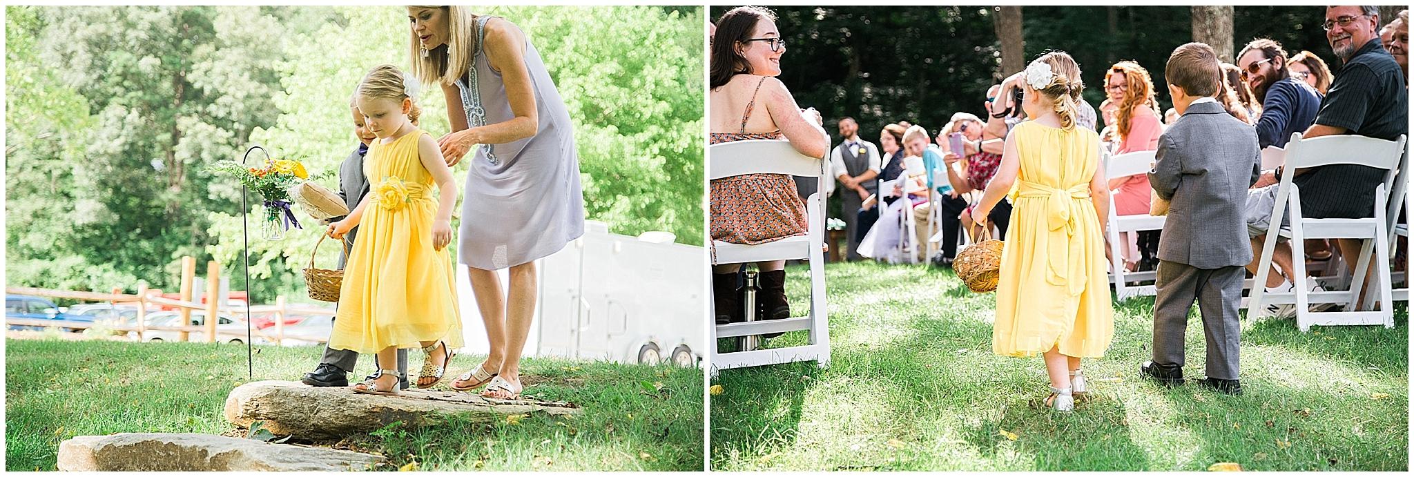 Asheville_Wedding_Photographer_JuneBug_Retro_Resort_0011.jpg