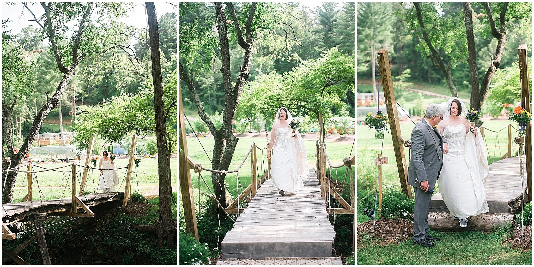 Asheville_Wedding_Photographer_JuneBug_Retro_Resort_0012.jpg