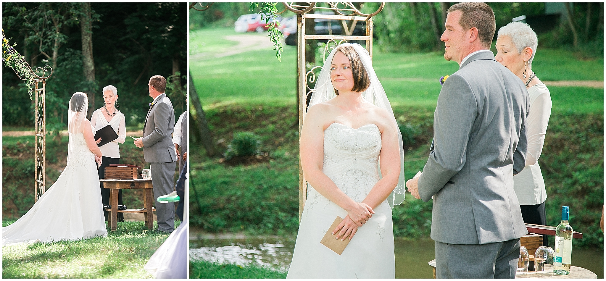 Asheville_Wedding_Photographer_JuneBug_Retro_Resort_0017.jpg