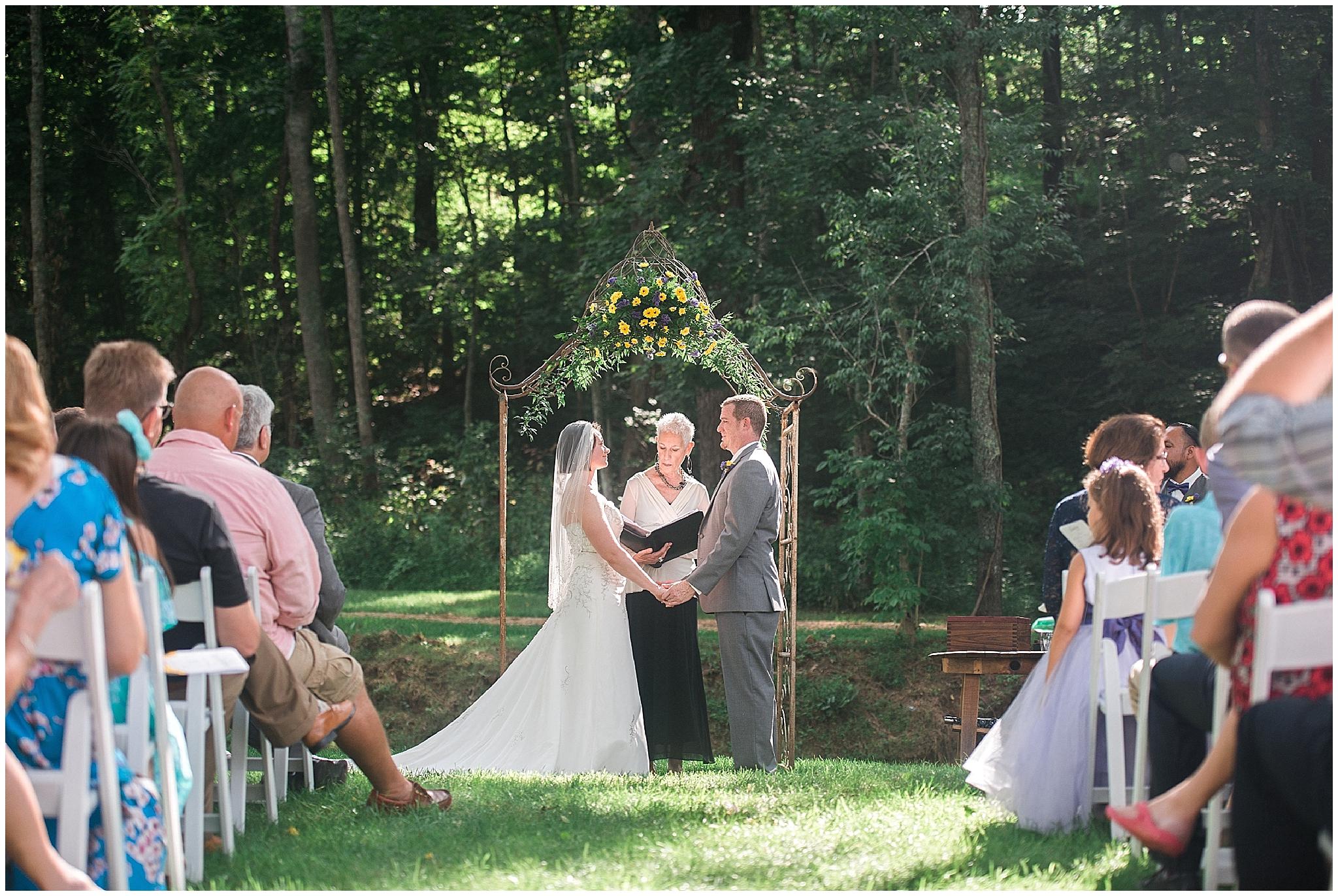 Asheville_Wedding_Photographer_JuneBug_Retro_Resort_0019.jpg