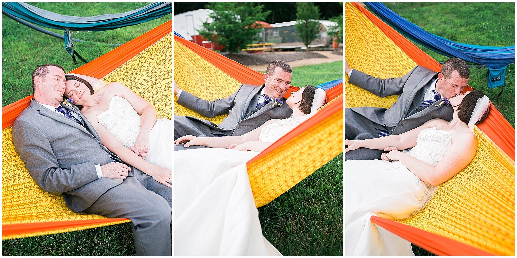 Asheville_Wedding_Photographer_JuneBug_Retro_Resort_0025.jpg
