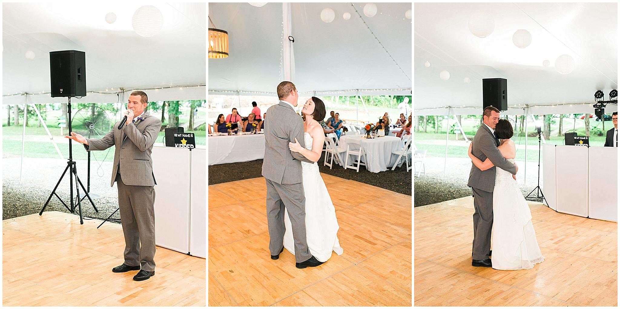 Asheville_Wedding_Photographer_JuneBug_Retro_Resort_0027.jpg