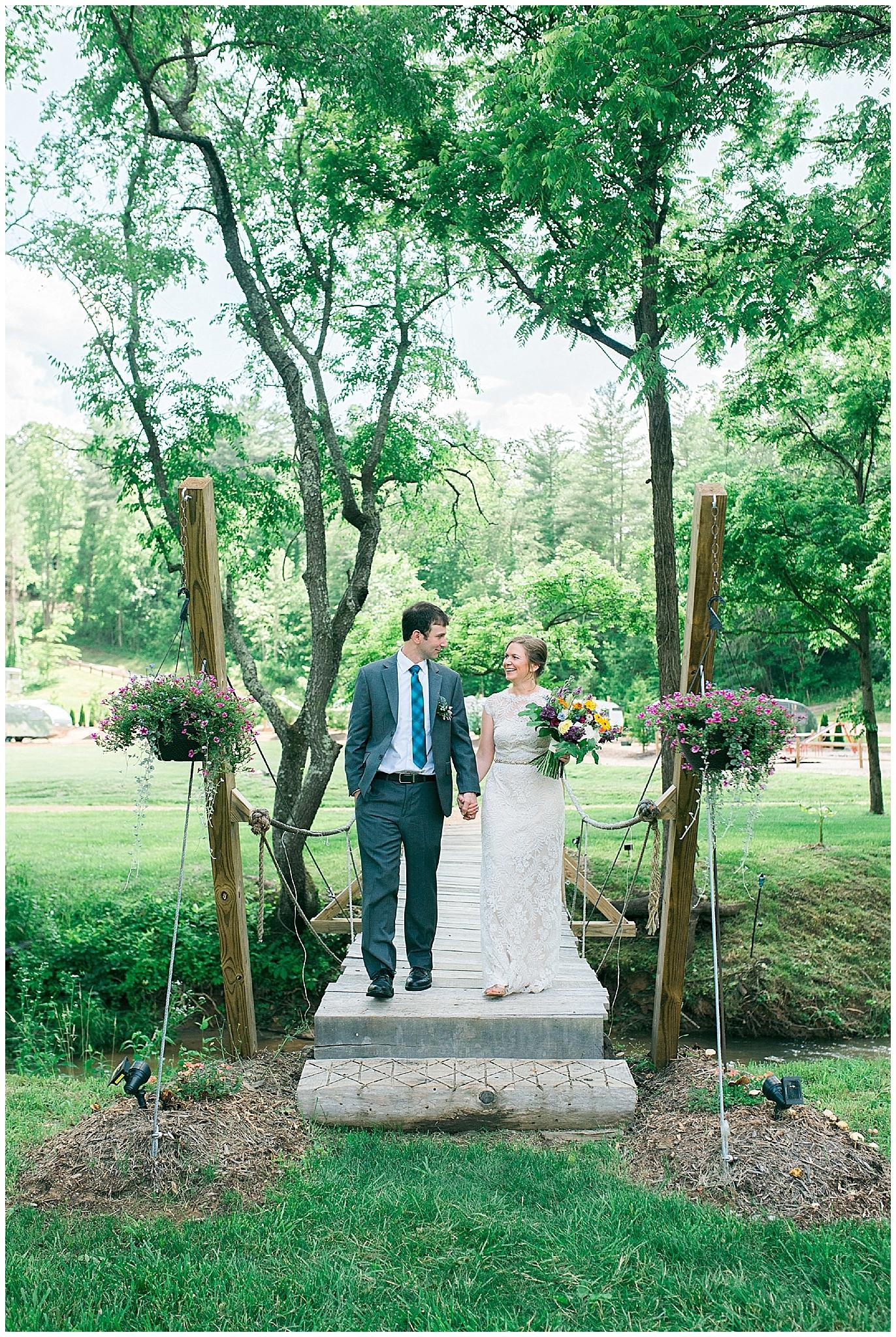 Asheville_Wedding_Photographer_JuneBug_Retro_Resort_Joseph_Dix_Photography_0001.jpg