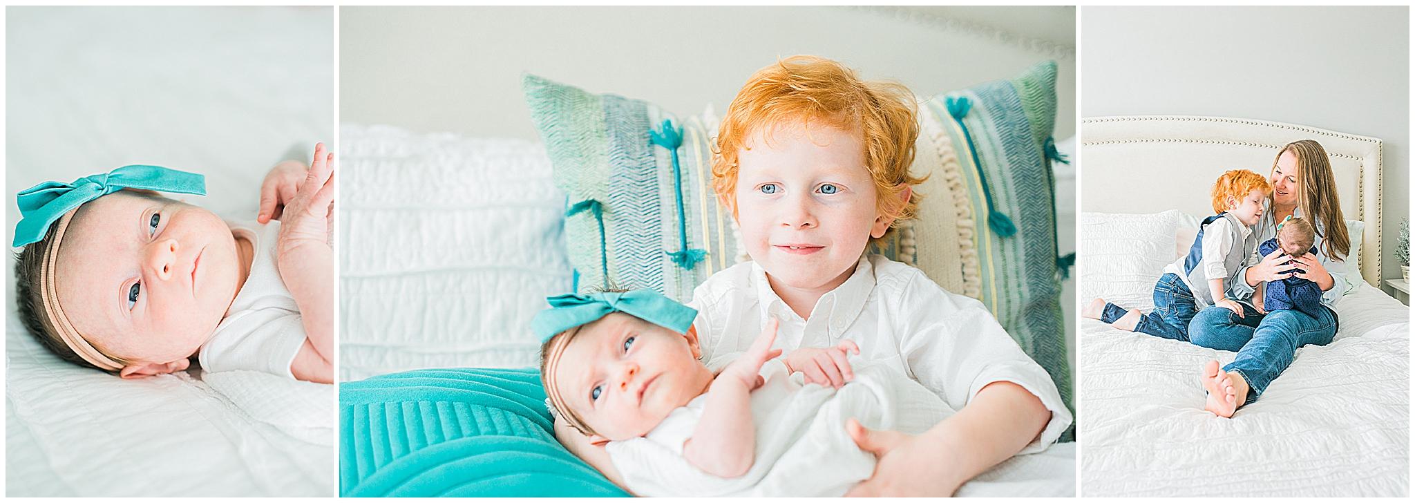 Asheville_Photographer_Family_Newborn_0017.jpg