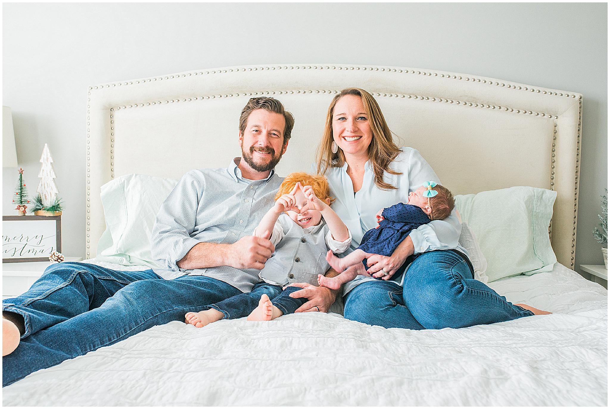 Asheville_Photographer_Family_Newborn_0014.jpg
