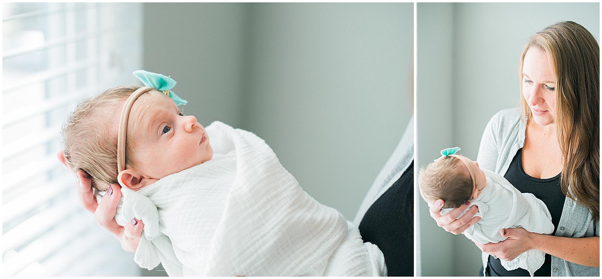Asheville_Photographer_Family_Newborn_0009.jpg