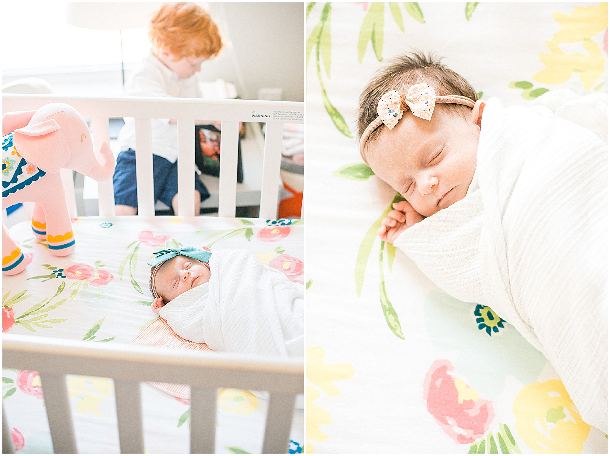 Asheville_Photographer_Family_Newborn_0005.jpg