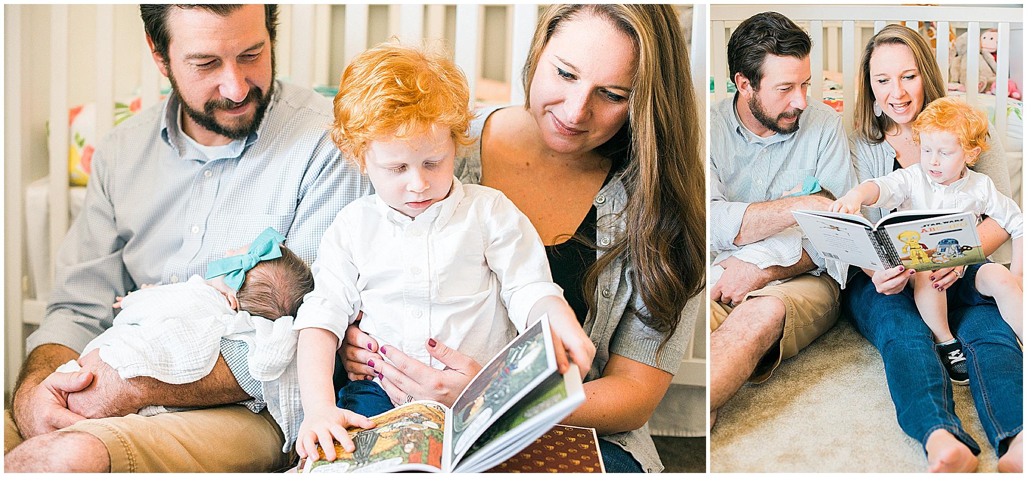 Asheville_Photographer_Family_Newborn_0003.jpg
