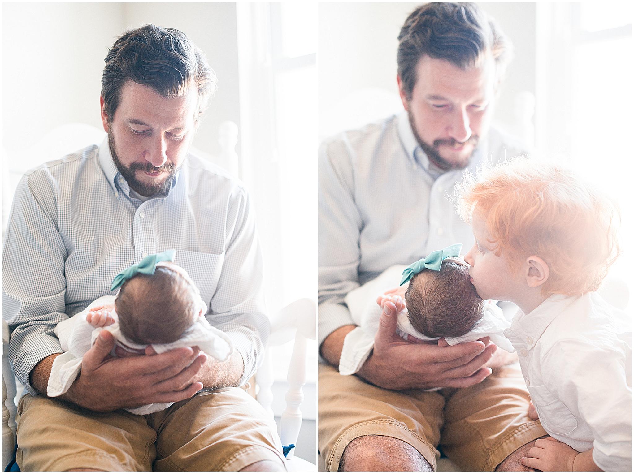 Asheville_Photographer_Family_Newborn_0002.jpg