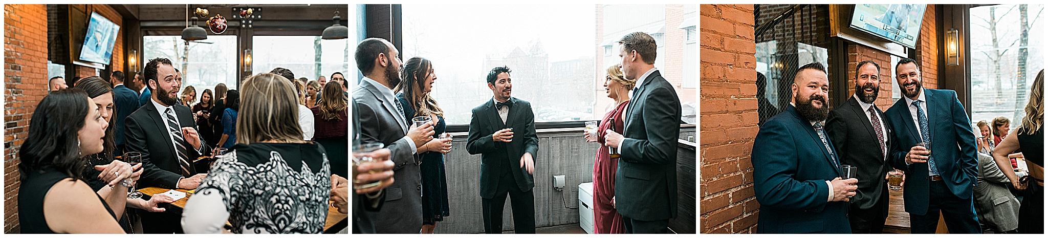 Wedding_Photographer_Asheville_Century_Room__0014.jpg