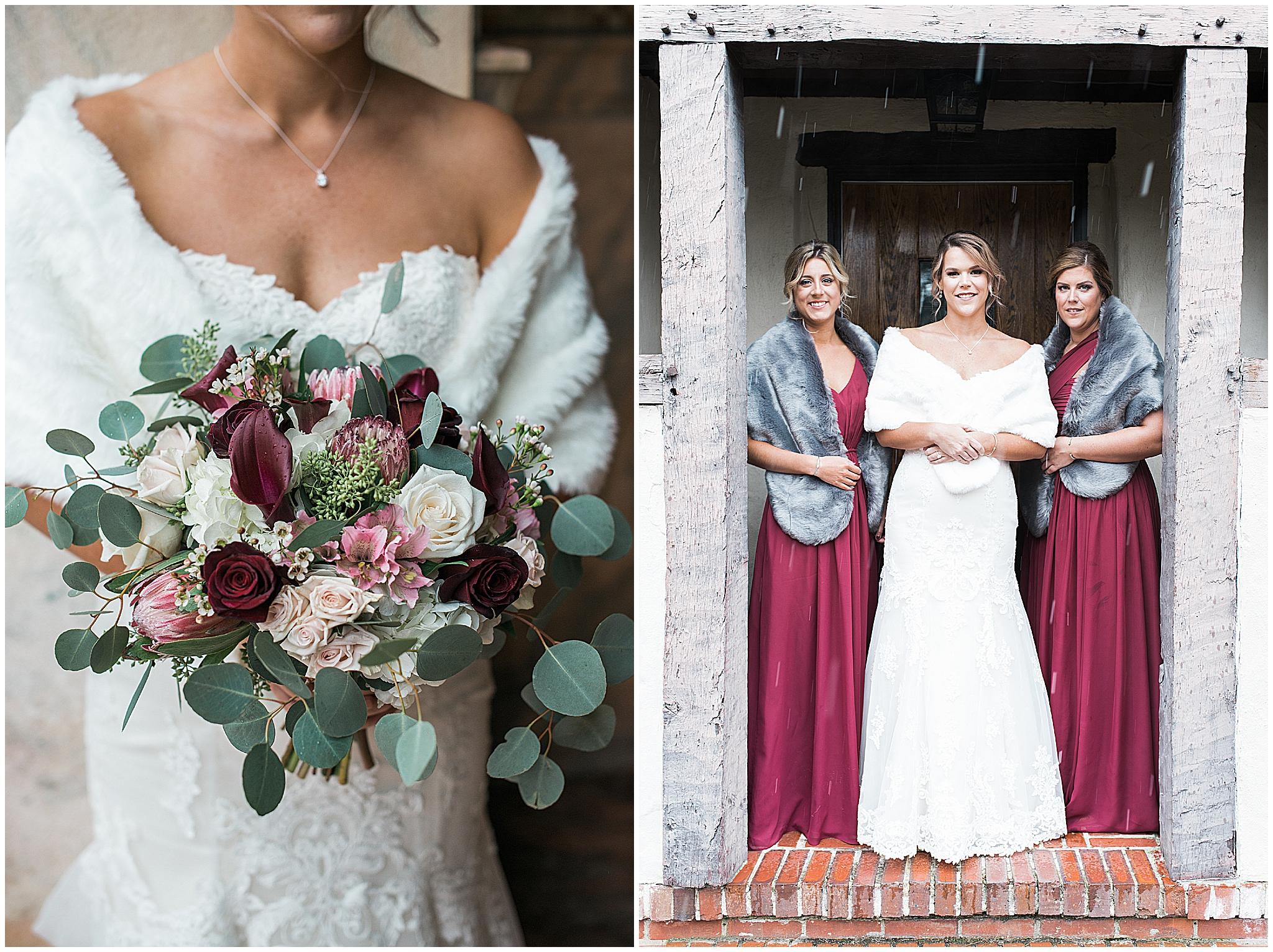 Wedding_Photographer_Asheville_Century_Room__0010.jpg