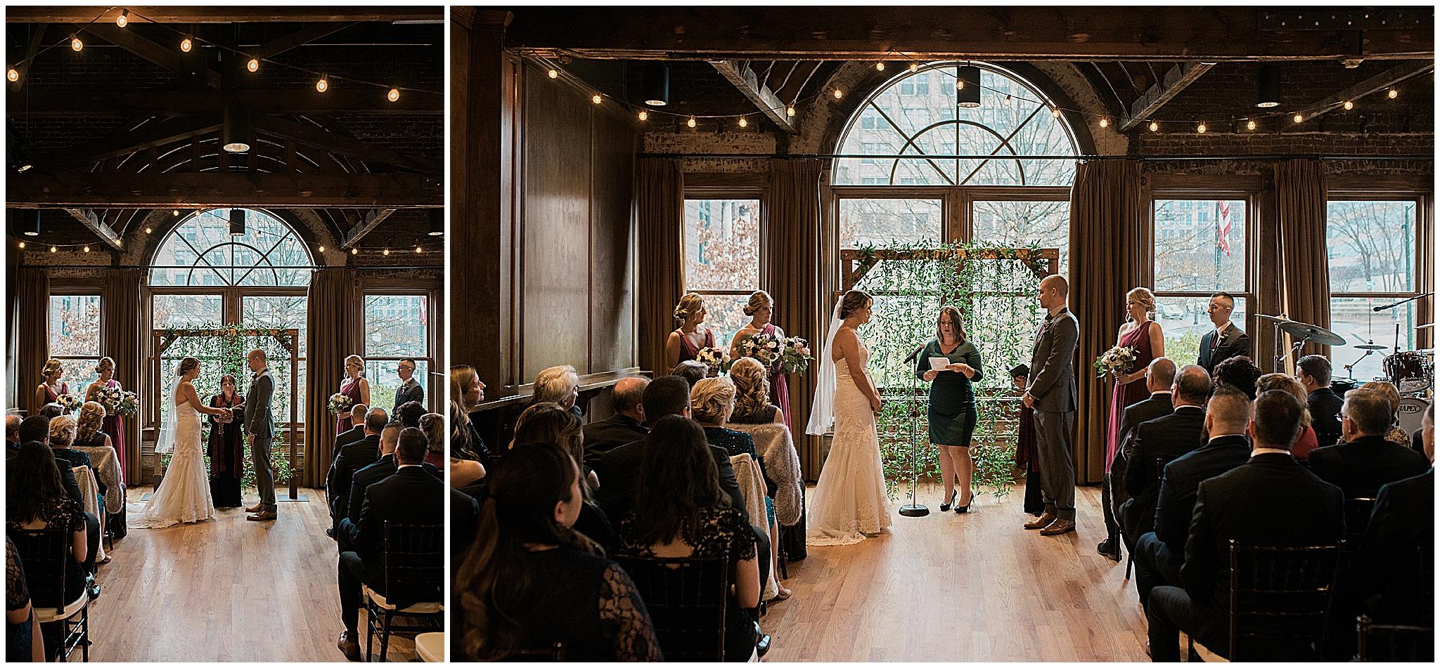 Wedding_Photographer_Asheville_Century_Room__0008.jpg