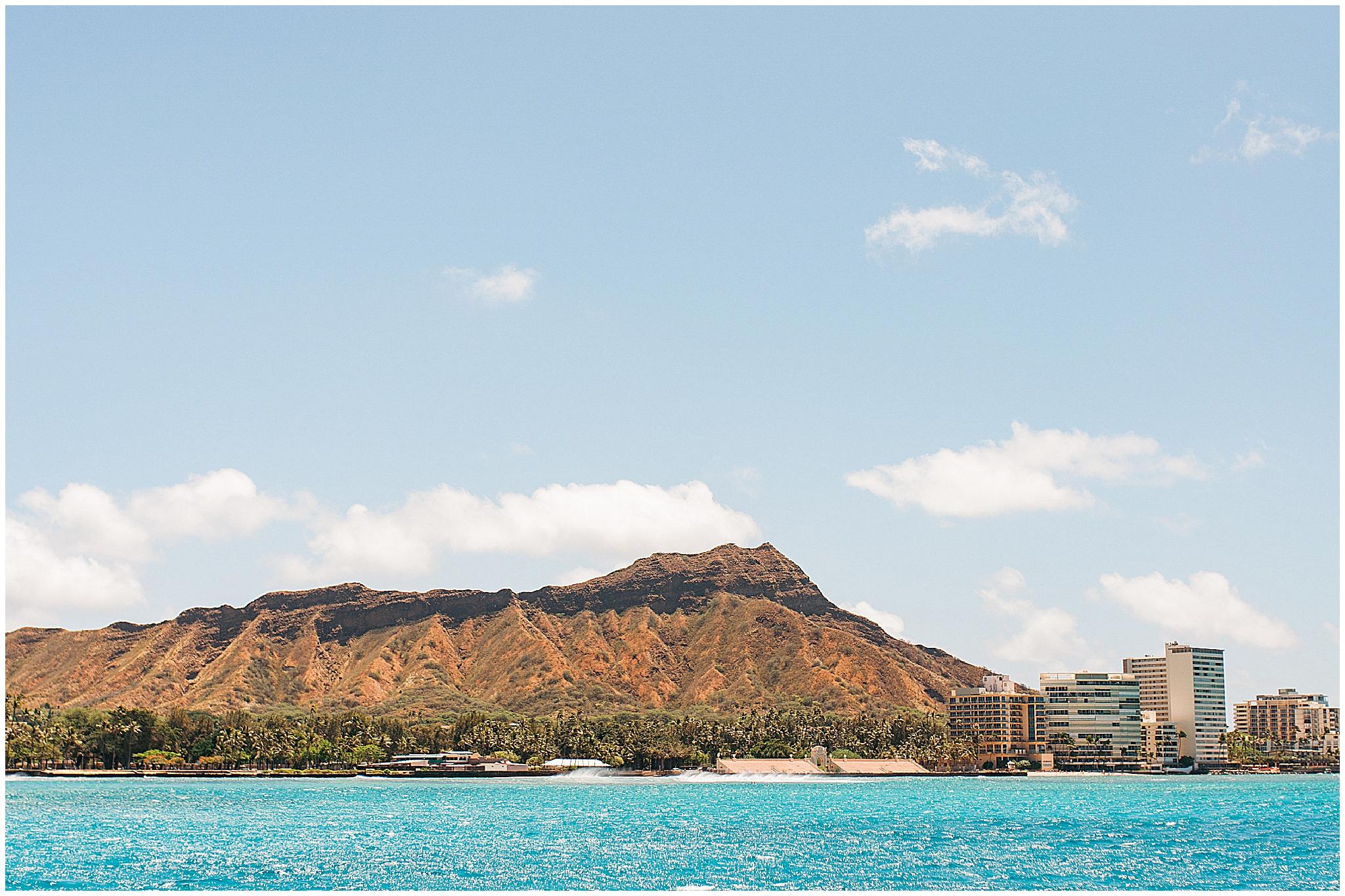 TCR_Hawaii_2019_0029.jpg