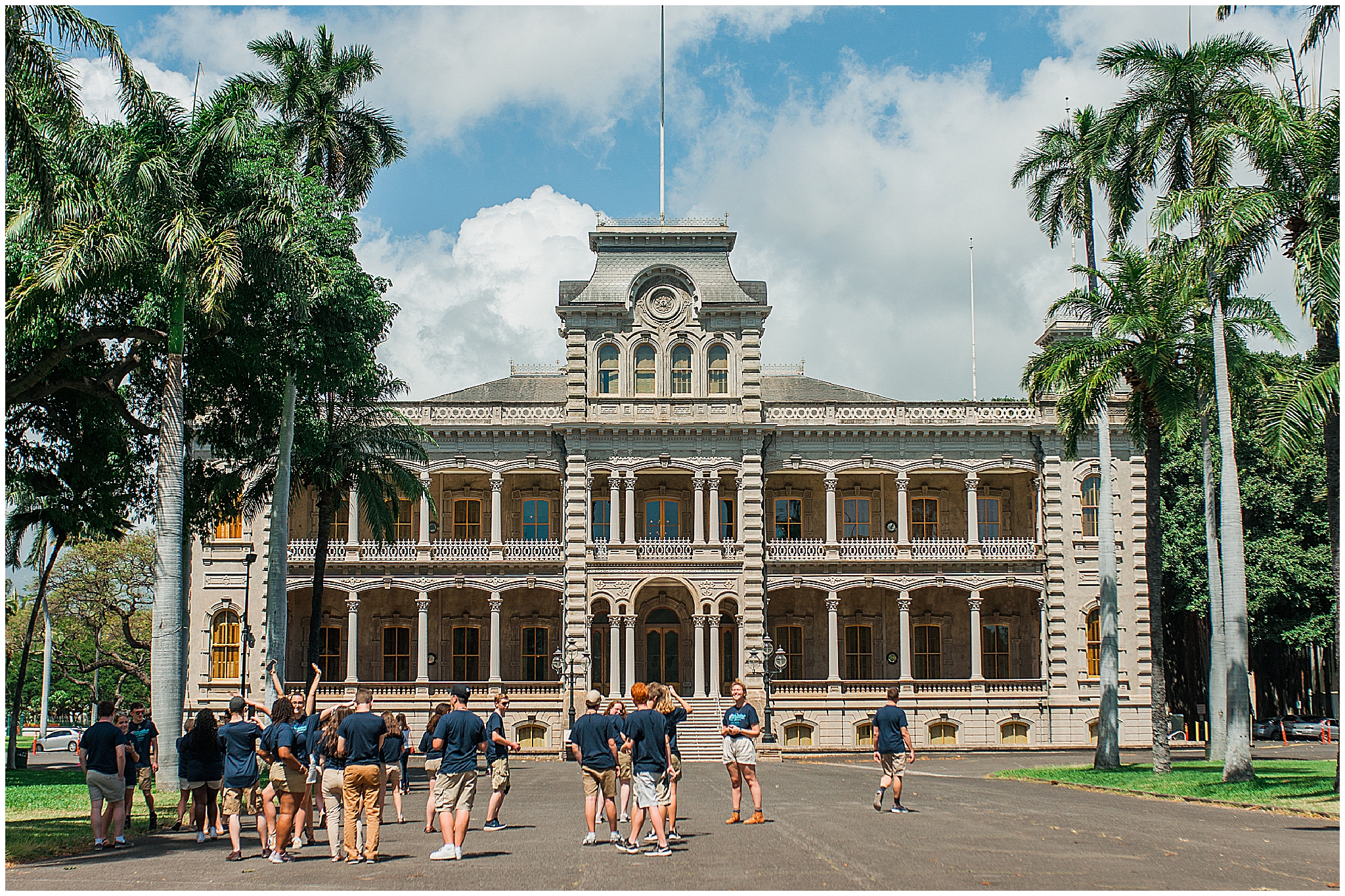 TCR_Hawaii_2019_0016.jpg