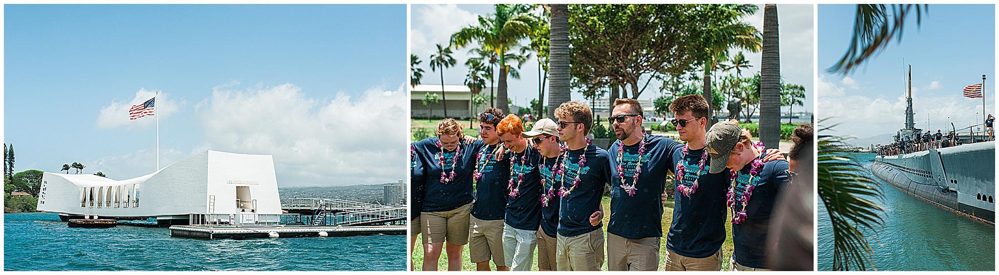 TCR_Hawaii_2019_0014.jpg