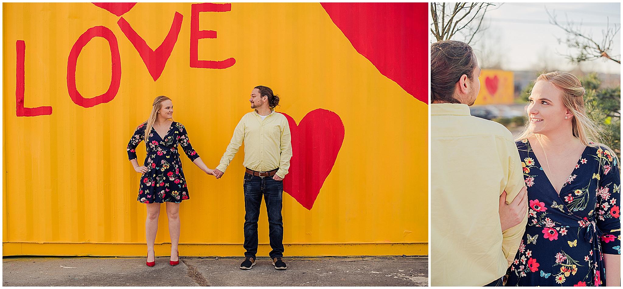 Wedding_Photographer_Asheville_engagement_0003.jpg