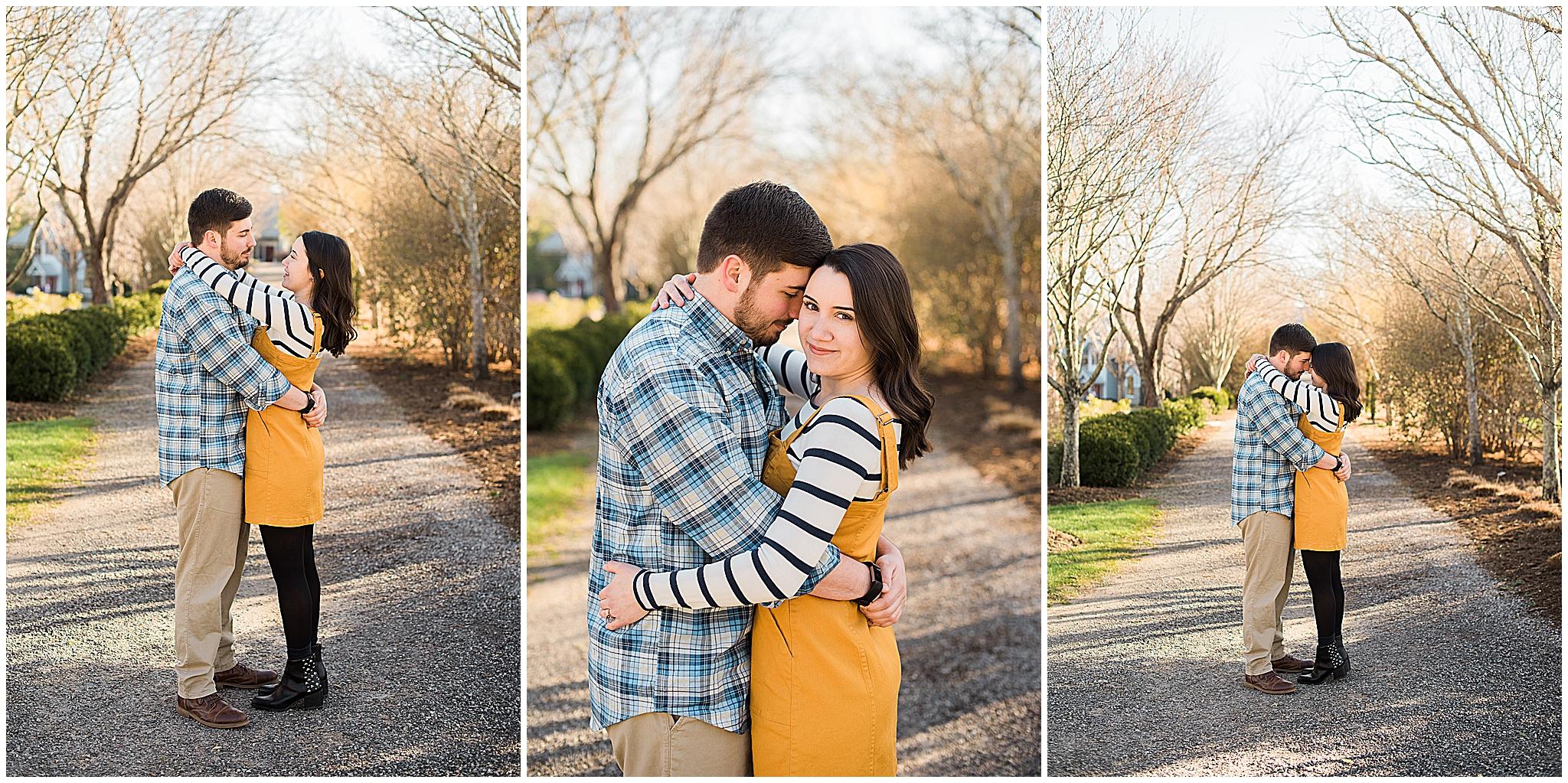 Wedding_Photographer_Asheville_engagement_Arboretum_0008.jpg