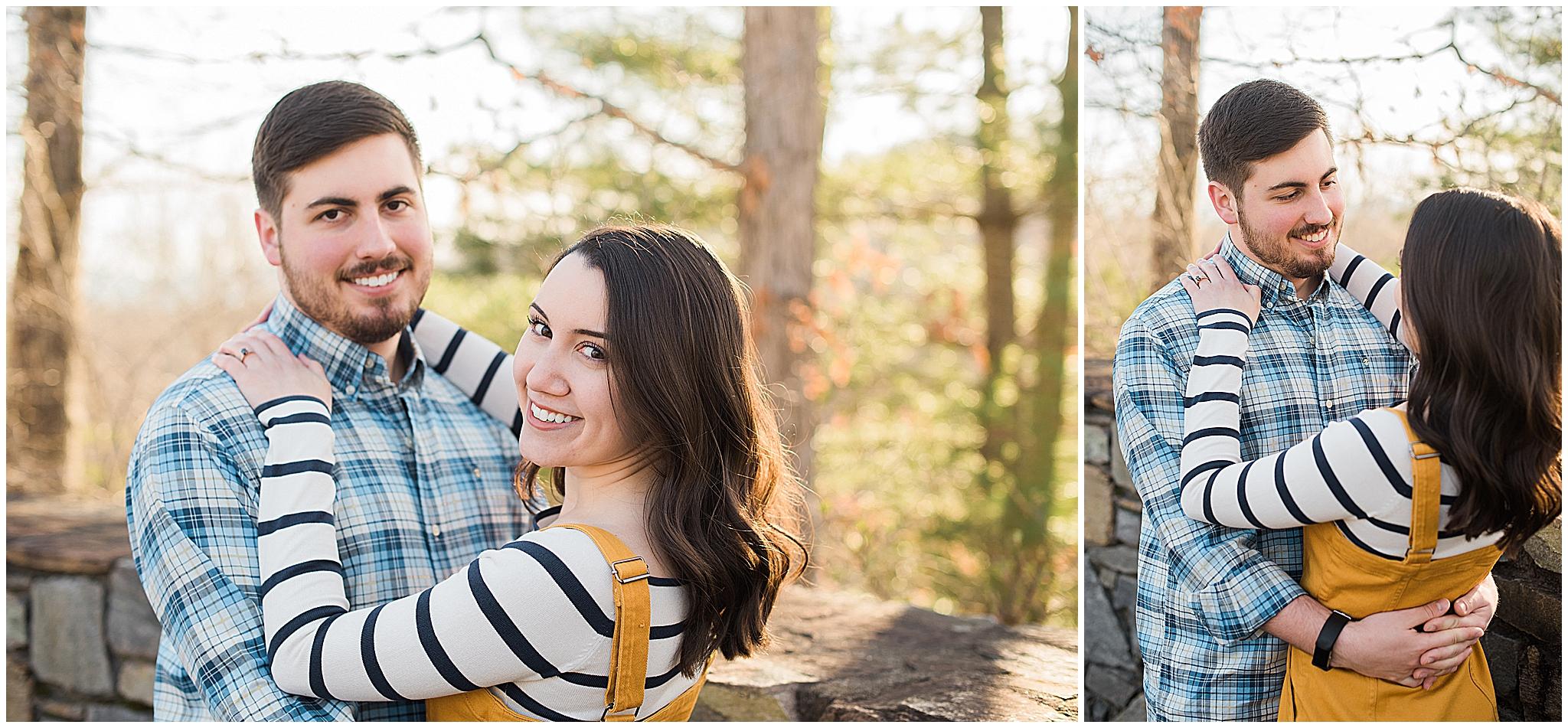 Wedding_Photographer_Asheville_engagement_Arboretum_0006.jpg