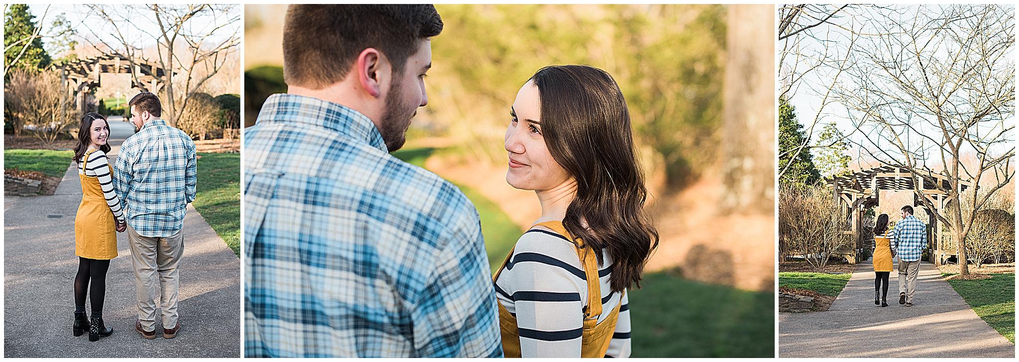 Wedding_Photographer_Asheville_engagement_Arboretum_0004.jpg