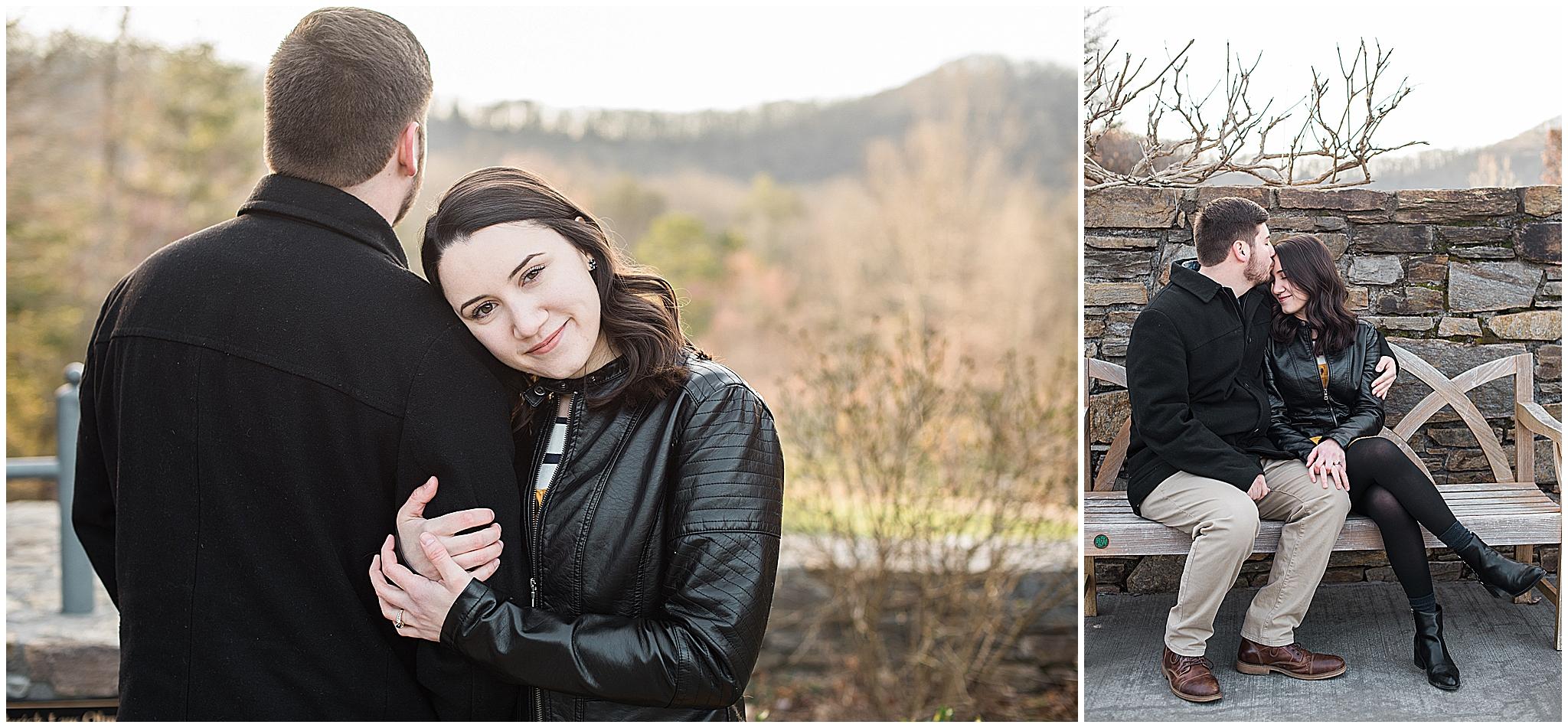 Wedding_Photographer_Asheville_engagement_Arboretum_0002.jpg
