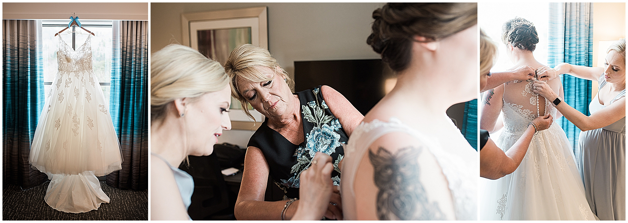 Wedding_Photographer_Asheville_Highland_Brewing_0001.jpg
