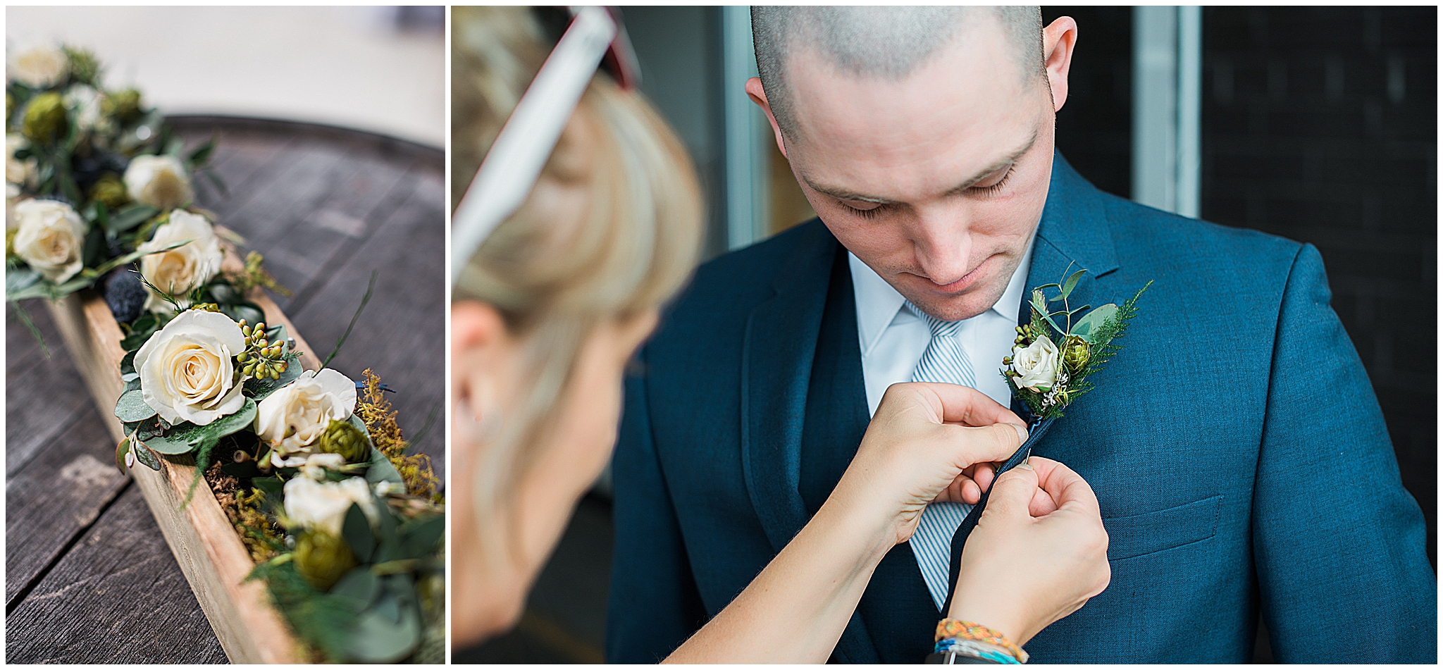 Wedding_Photographer_Asheville_Highland_Brewing_0005.jpg