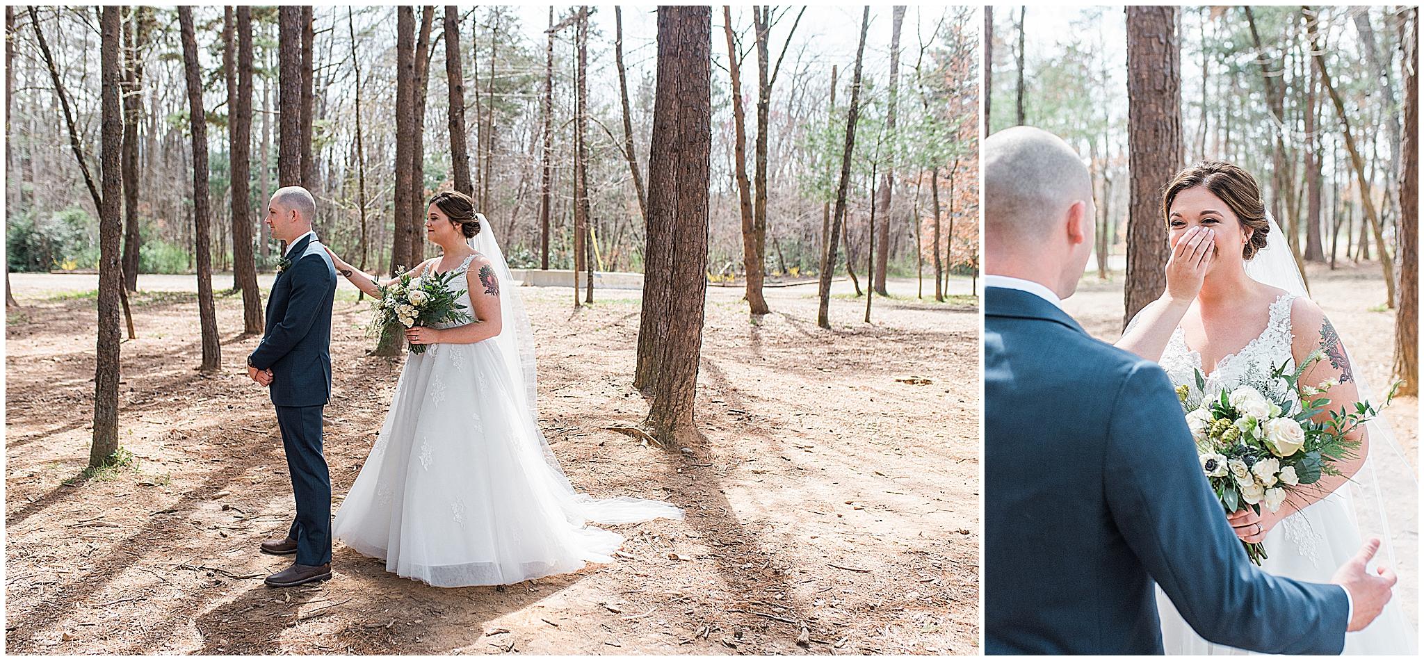 Wedding_Photographer_Asheville_Highland_Brewing_0008.jpg