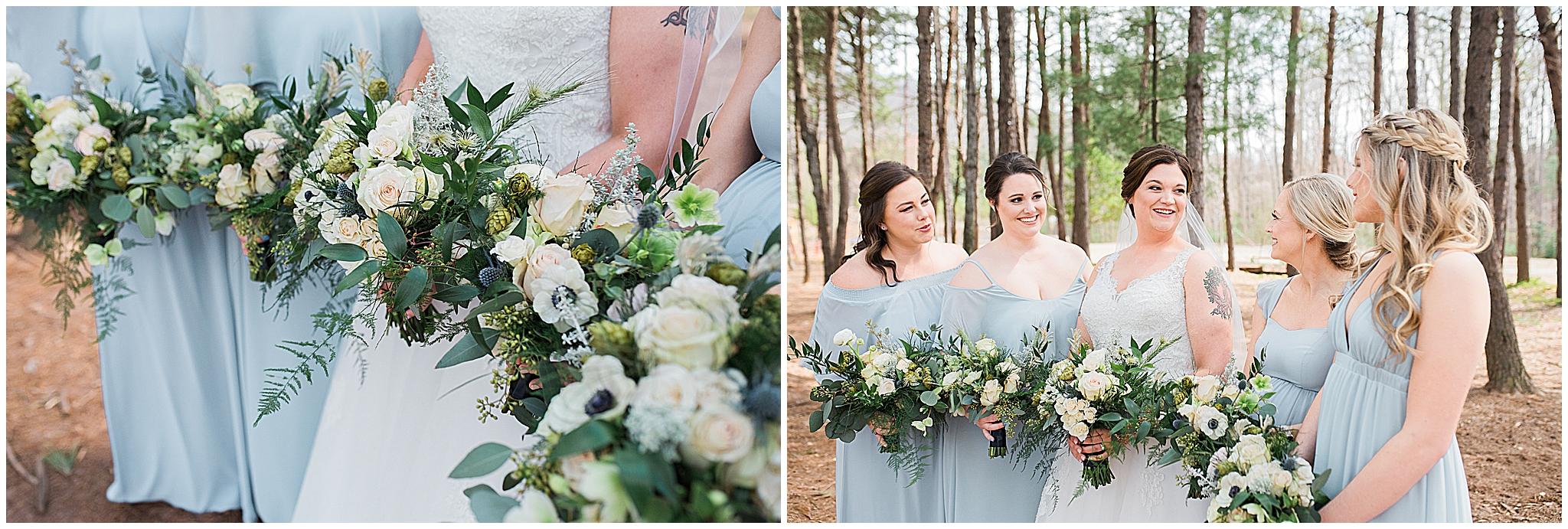 Wedding_Photographer_Asheville_Highland_Brewing_0009.jpg