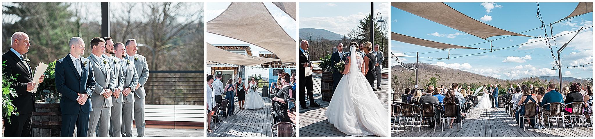 Wedding_Photographer_Asheville_Highland_Brewing_0011.jpg