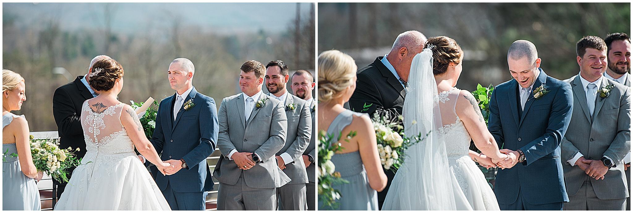 Wedding_Photographer_Asheville_Highland_Brewing_0012.jpg