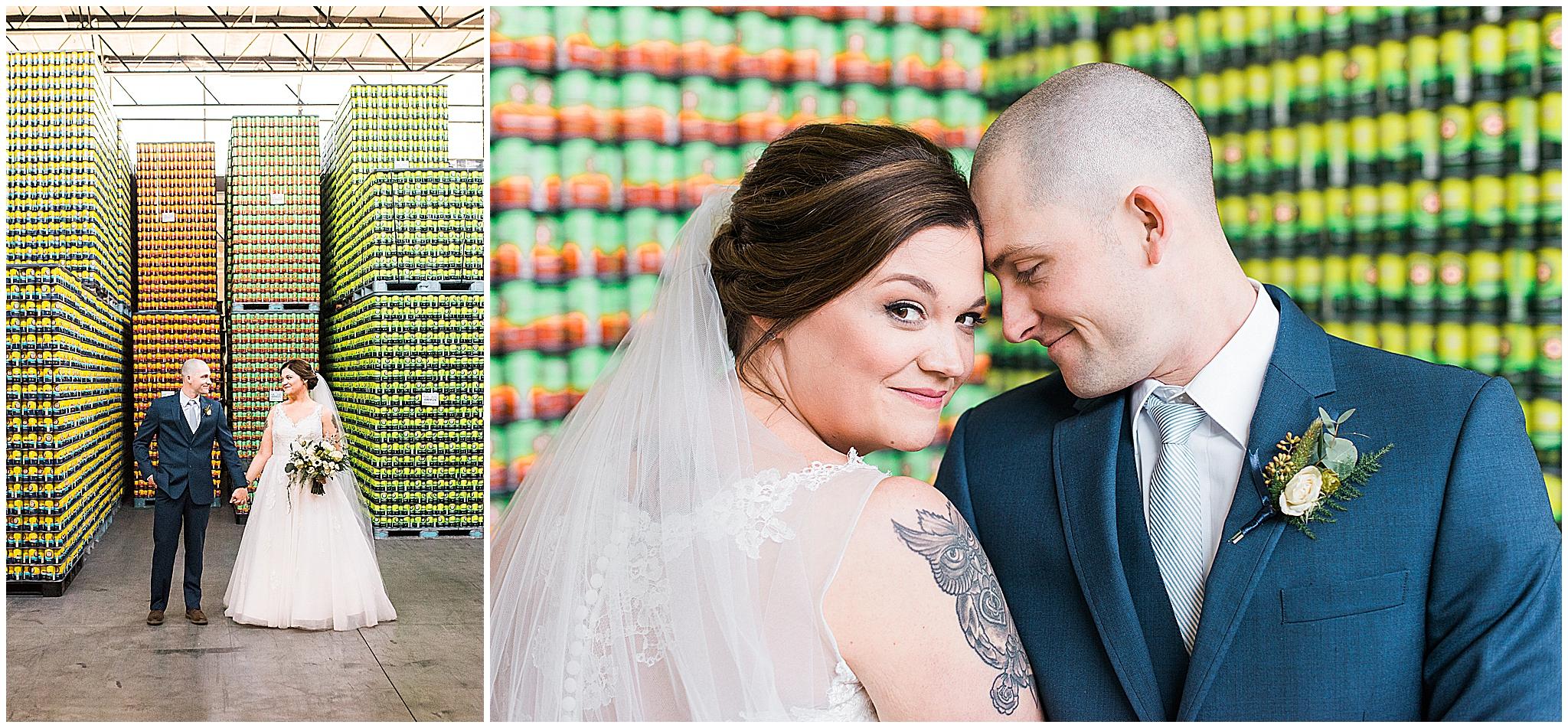 Wedding_Photographer_Asheville_Highland_Brewing_0014.jpg