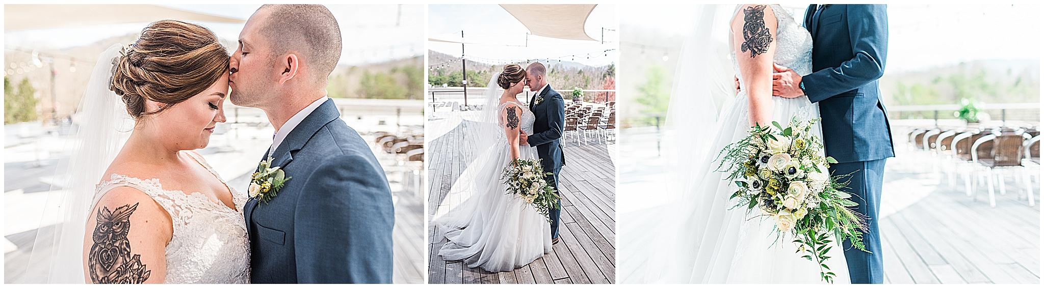 Wedding_Photographer_Asheville_Highland_Brewing_0015.jpg