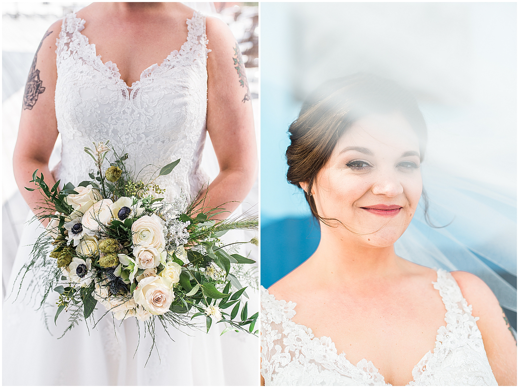 Wedding_Photographer_Asheville_Highland_Brewing_0016.jpg
