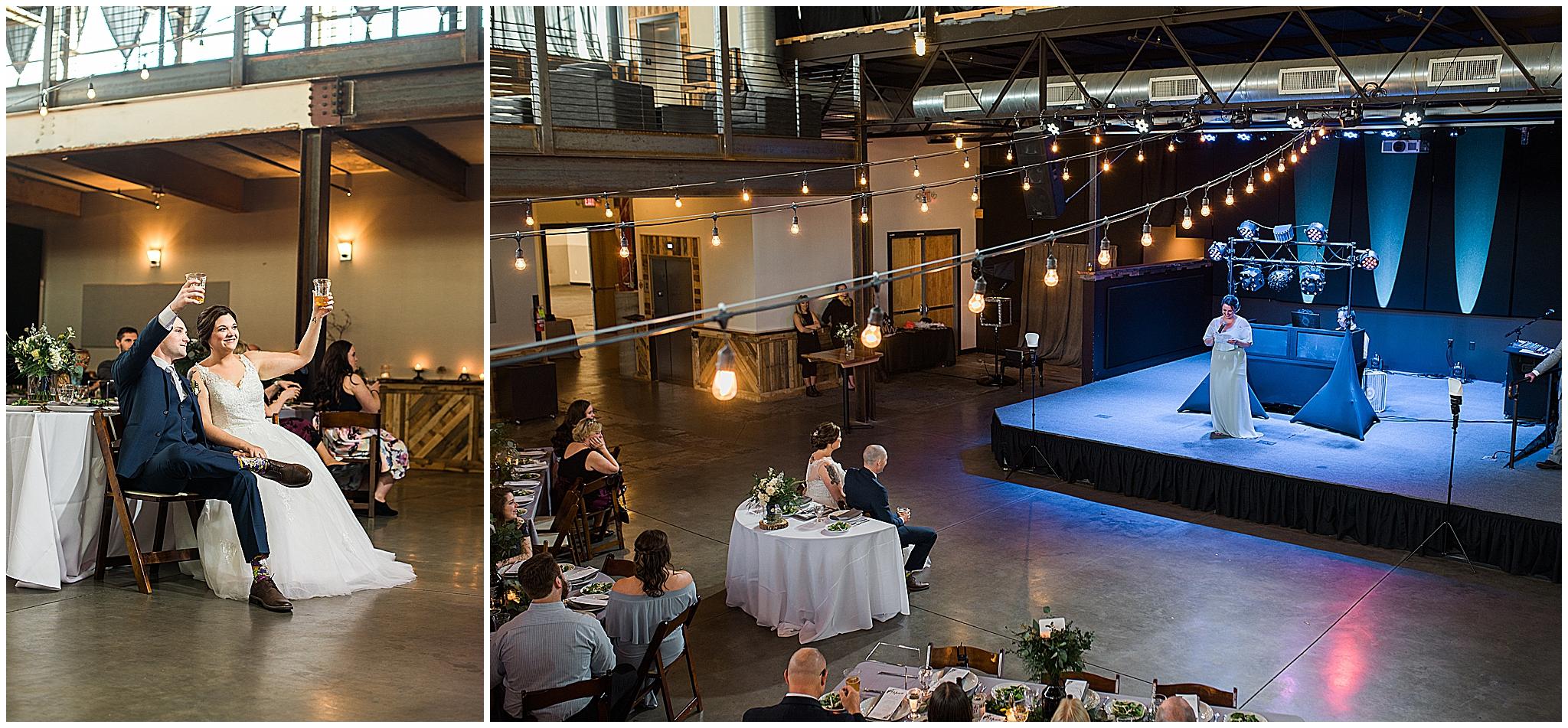 Wedding_Photographer_Asheville_Highland_Brewing_0021.jpg