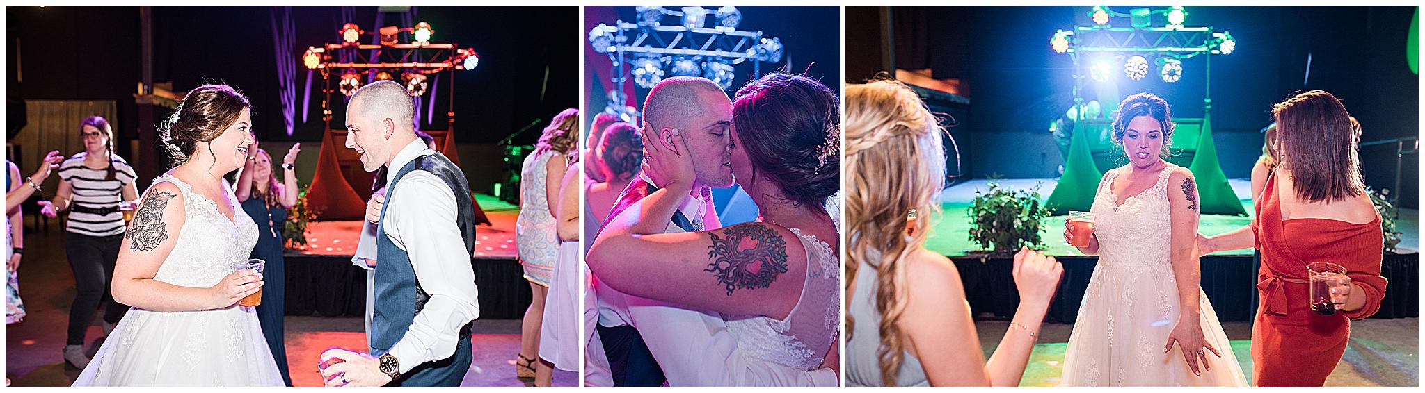 Wedding_Photographer_Asheville_Highland_Brewing_0022.jpg