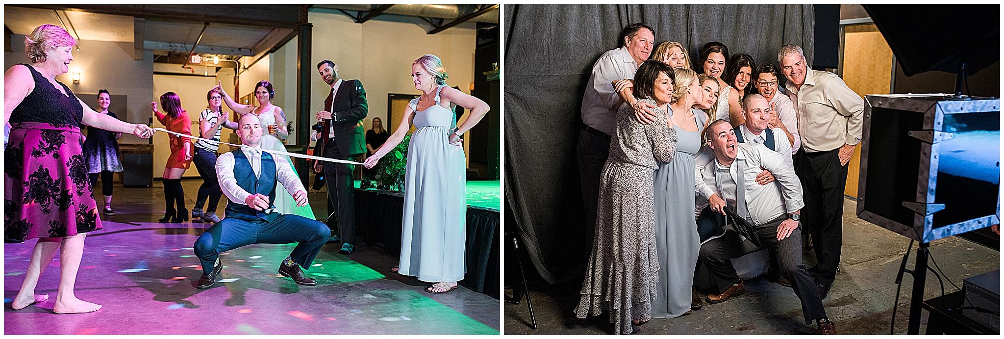 Wedding_Photographer_Asheville_Highland_Brewing_0024.jpg