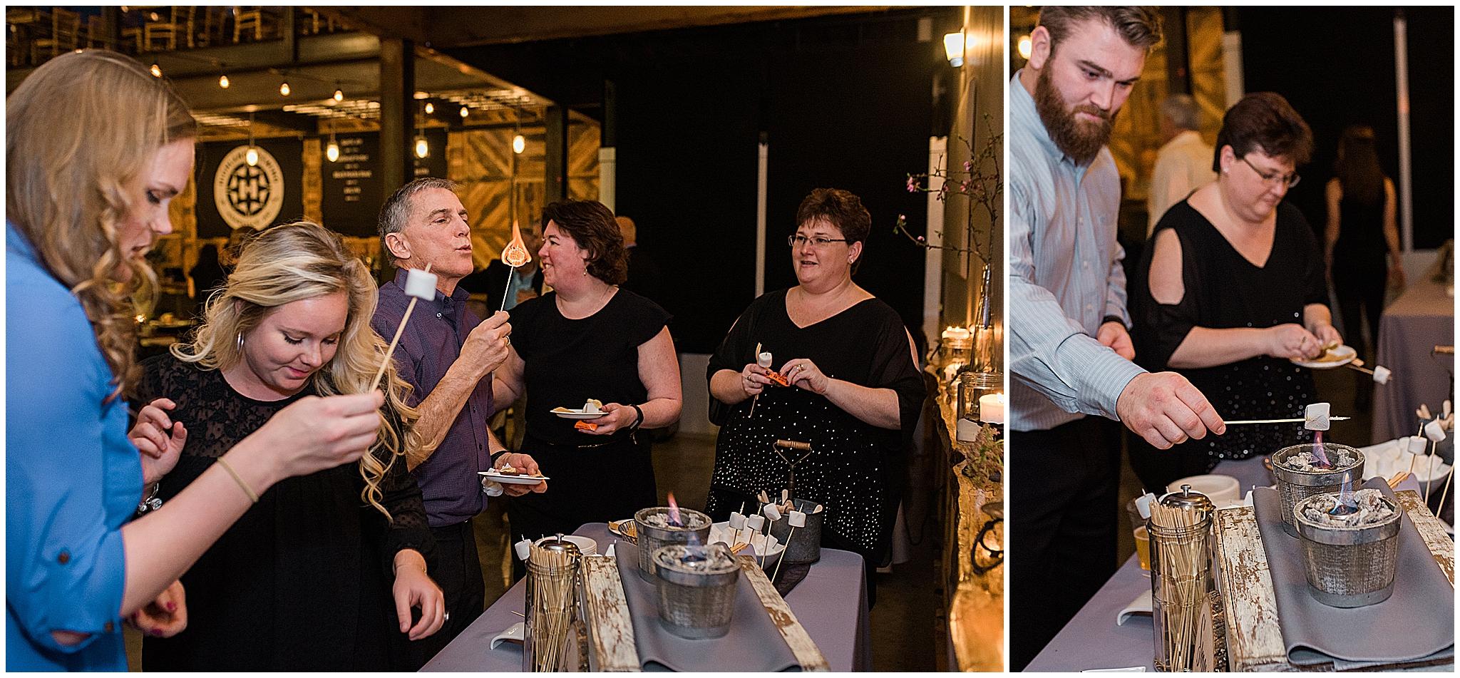 Wedding_Photographer_Asheville_Highland_Brewing_0025.jpg