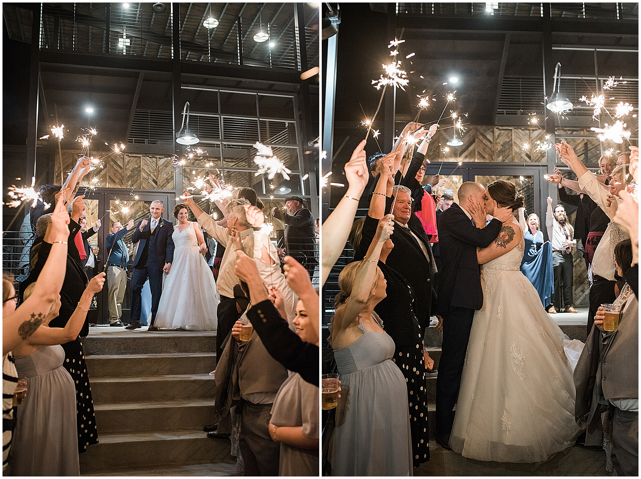 Wedding_Photographer_Asheville_Highland_Brewing_0026.jpg