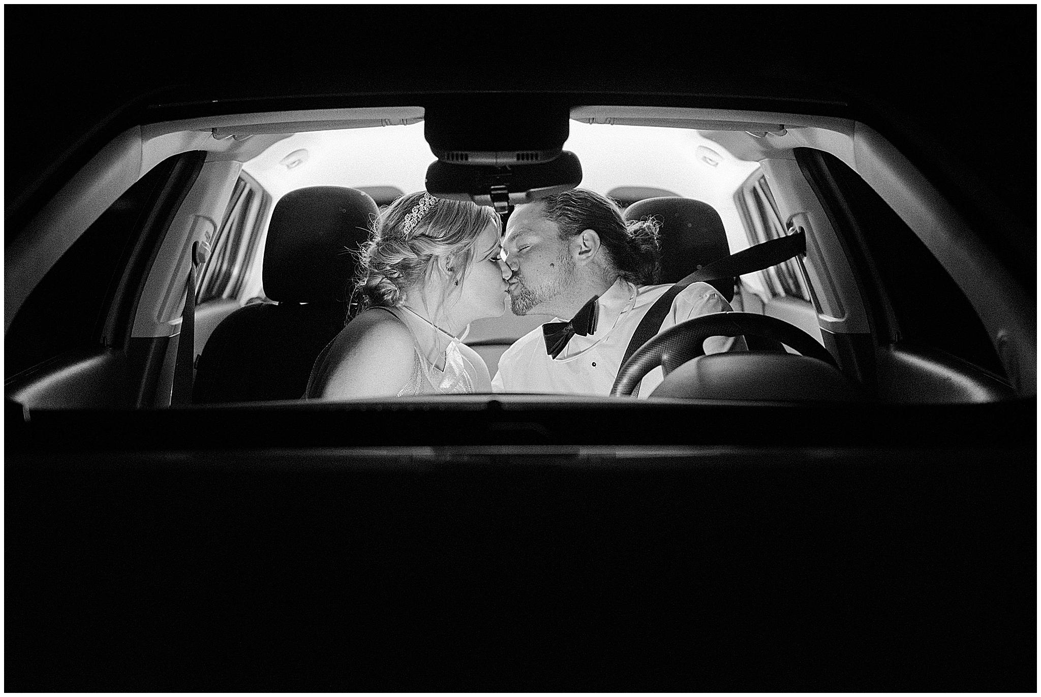 Wedding_Photographers_Asheville_Mountain_Magnolia_Inn_0030.jpg