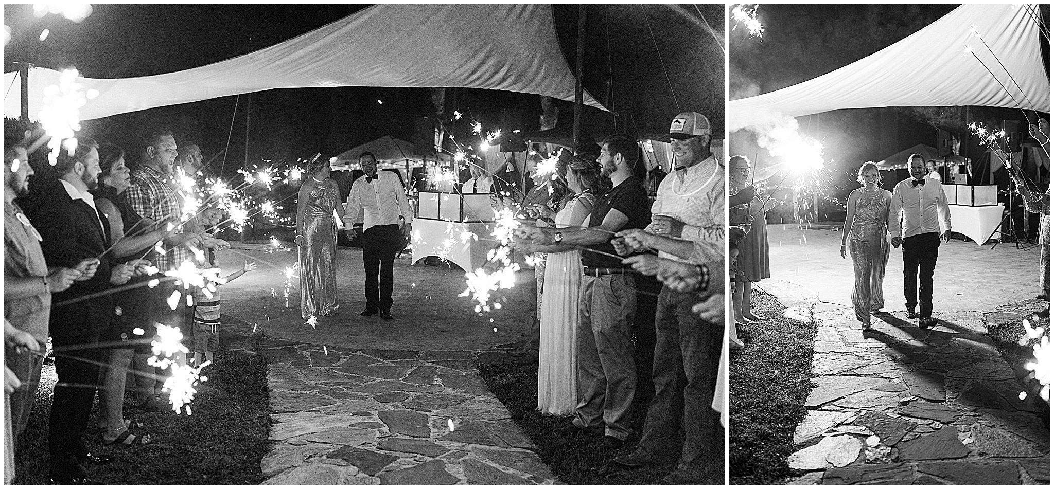 Wedding_Photographers_Asheville_Mountain_Magnolia_Inn_0029.jpg