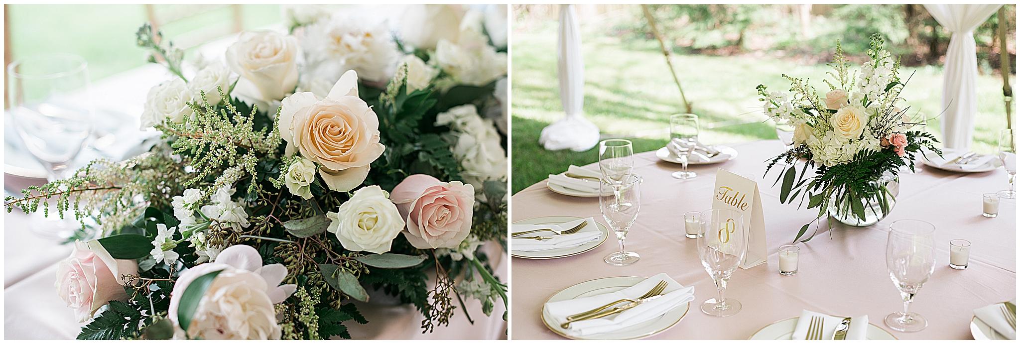 Wedding_Photographers_Asheville_Mountain_Magnolia_Inn_0026.jpg