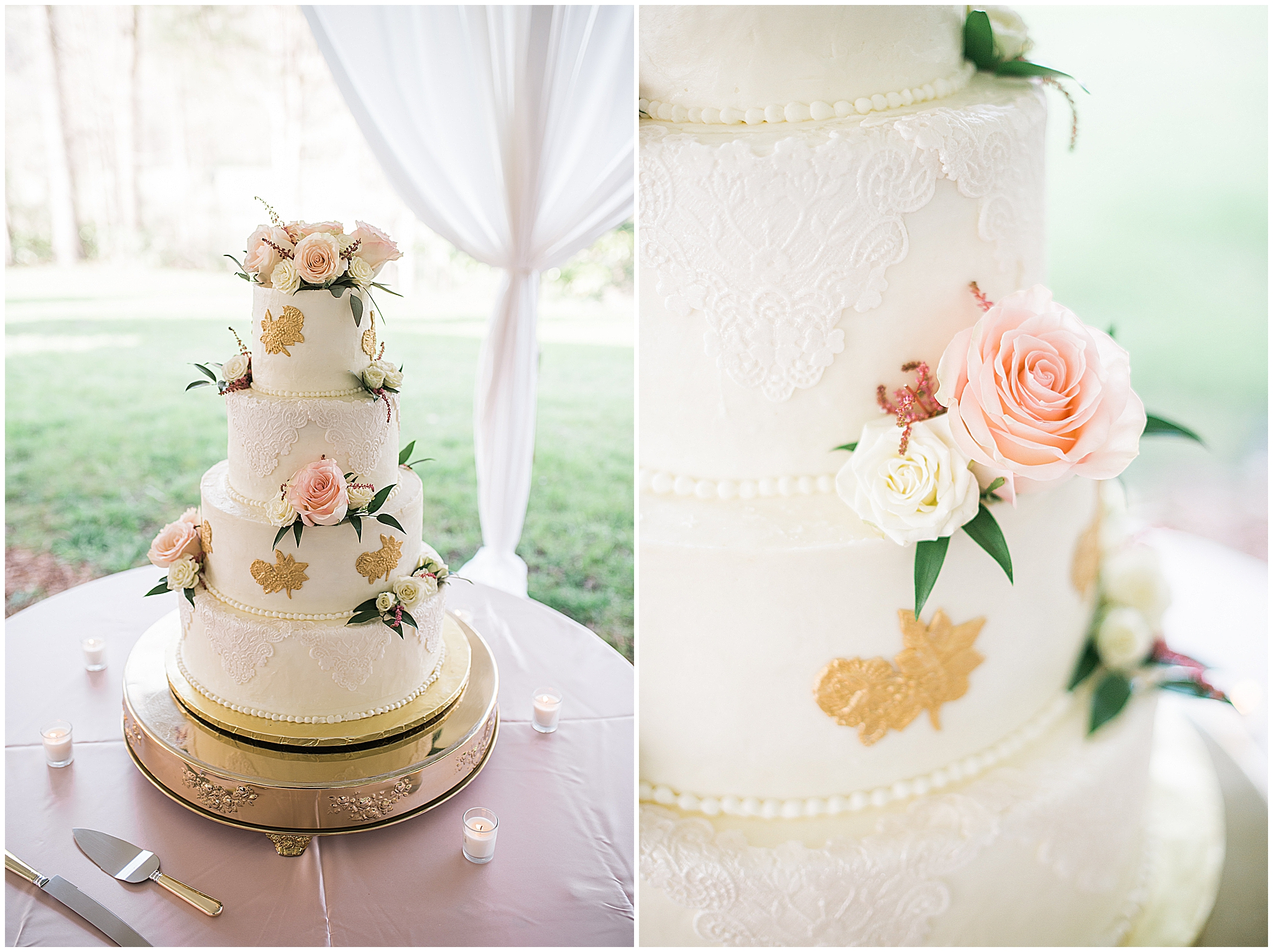Wedding_Photographers_Asheville_Mountain_Magnolia_Inn_0025.jpg