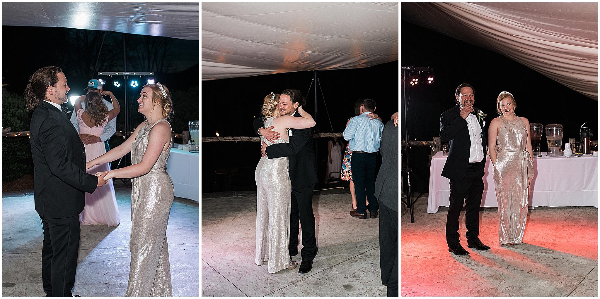 Wedding_Photographers_Asheville_Mountain_Magnolia_Inn_0027.jpg